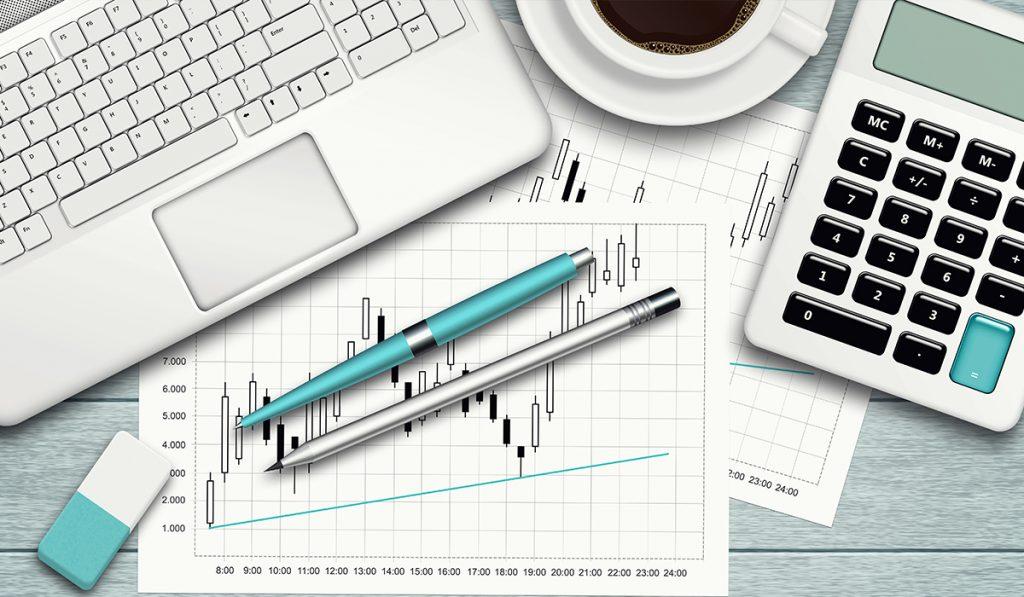 Membuat Laporan Keuangan Mudah Dengan Aplikasi Pembukuan