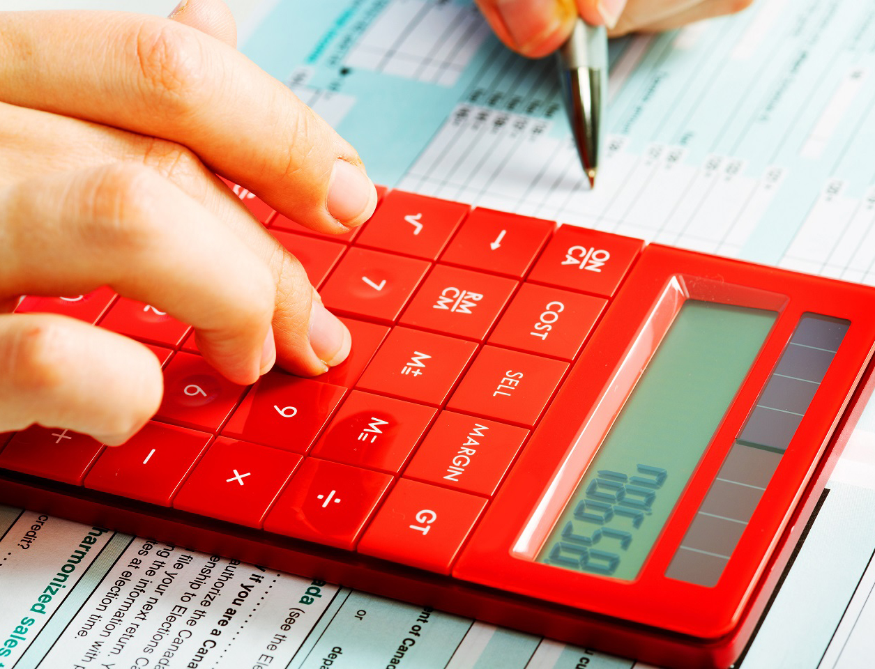 Aplikasi Keuangan, Apakah Efektif Untuk Mengembangkan Bisnis?