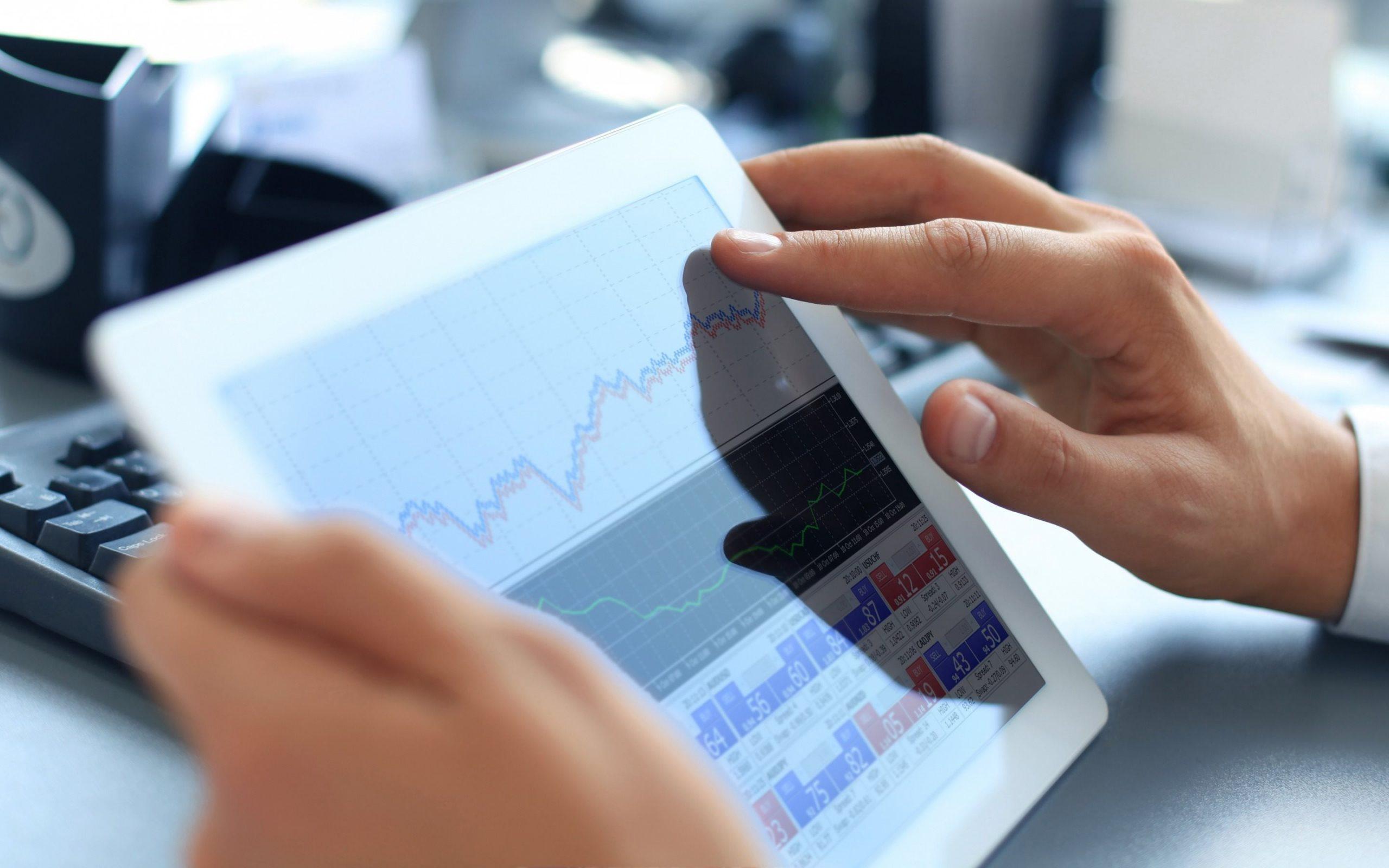 Apakah Mengendalikan Bisnis Bisa Dilakukan Lewat Smartphone?