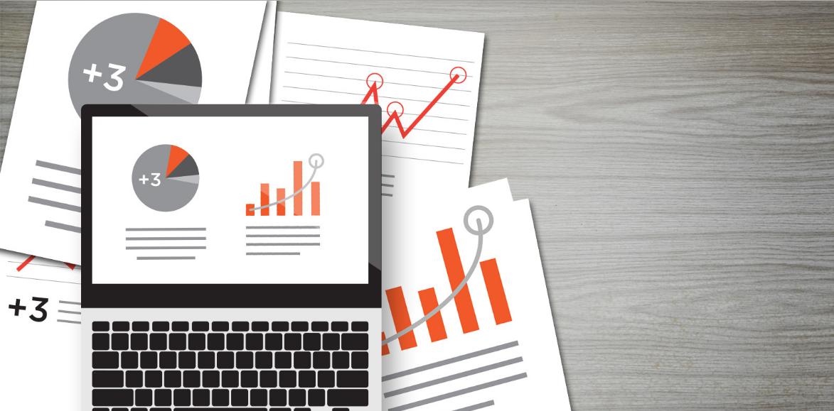 3 Tips Memilih Software Akuntansi Terbaik Saat Ini