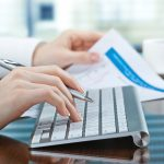 mencatat keuangan bisnis - Harmony - Accounting Software