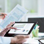 inovasi akuntansi