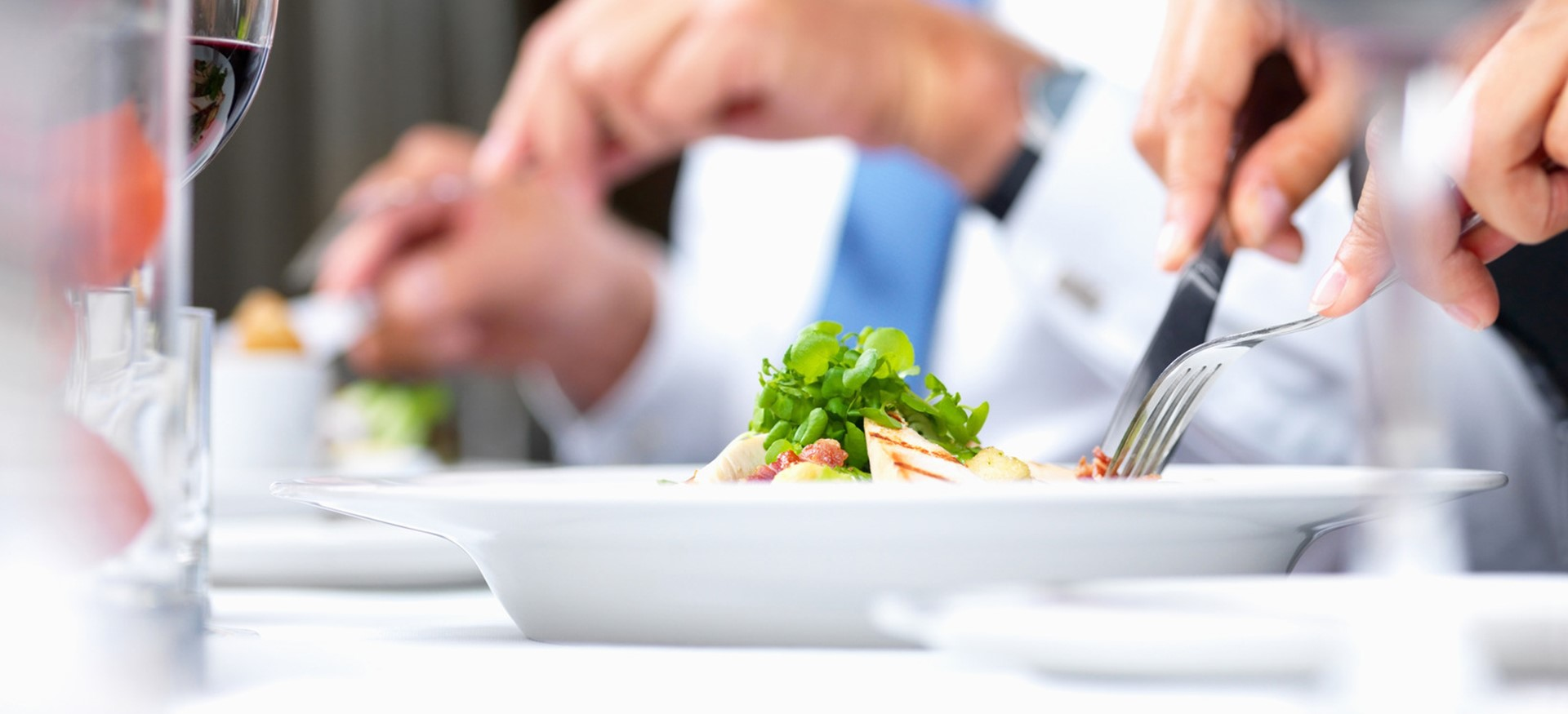 7 Strategi Pemasaran Rumah Makan Secara Online yang Mudah Dijalankan