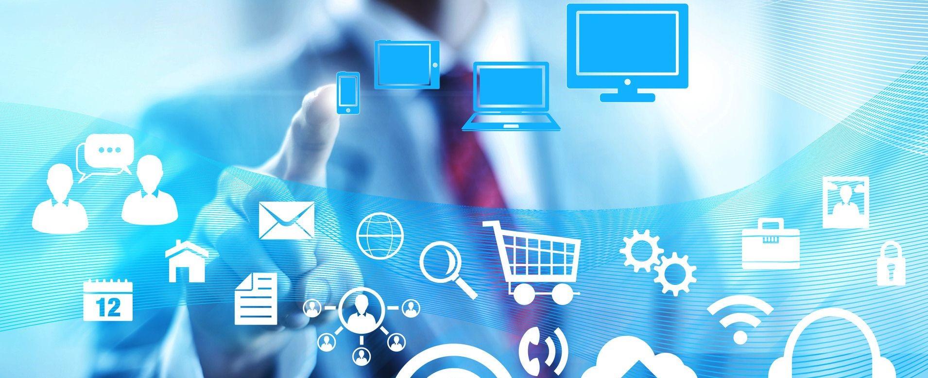 7 Strategi Pemasaran Produk yang Efektif dan Efisien