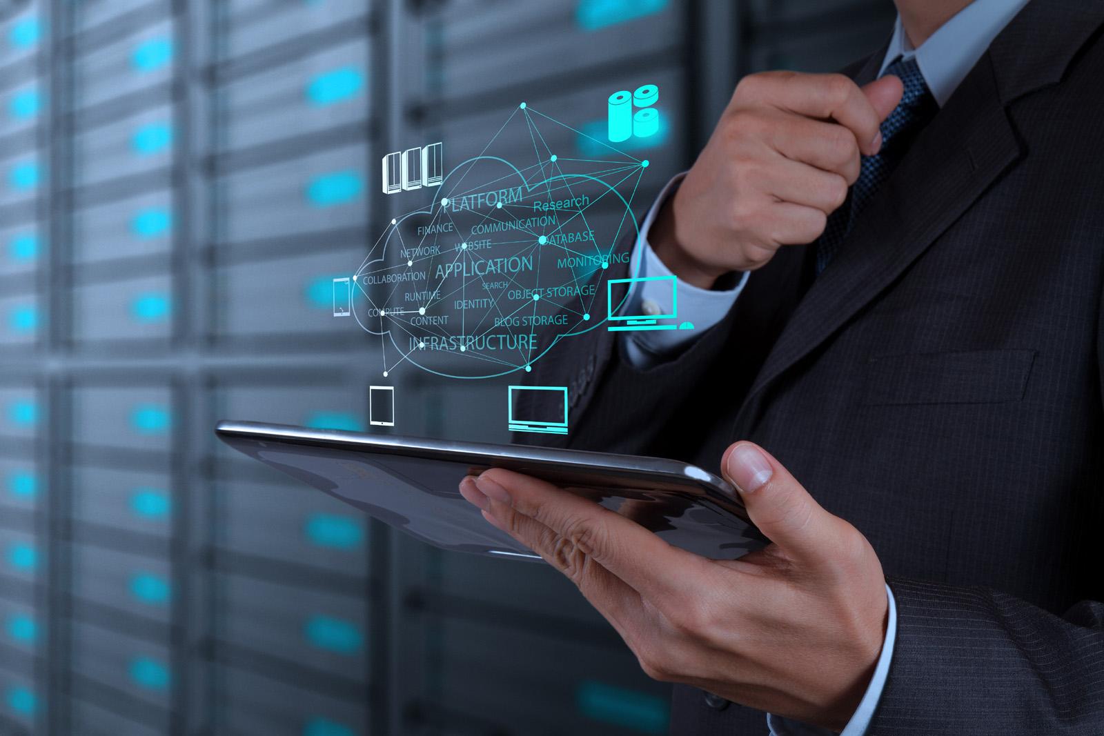 3 Jenis Software Akuntansi yang Sering Digunakan di Perusahaan