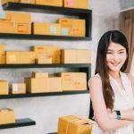 5 Peluang Bisnis Online dengan Modal Minim
