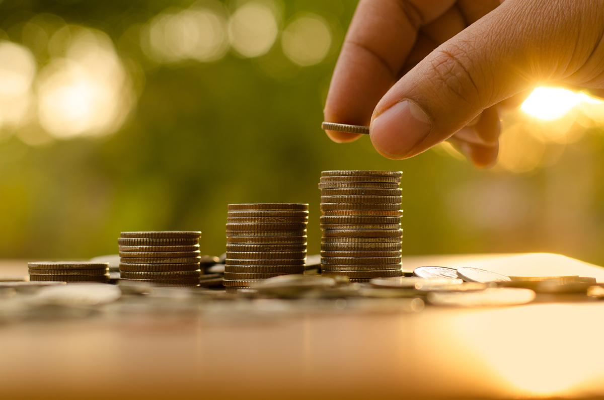 6 Tips Mengelola Keuangan Bisnis