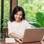 Cara Belajar Akuntansi dengan Mudah dan Menyenangkan