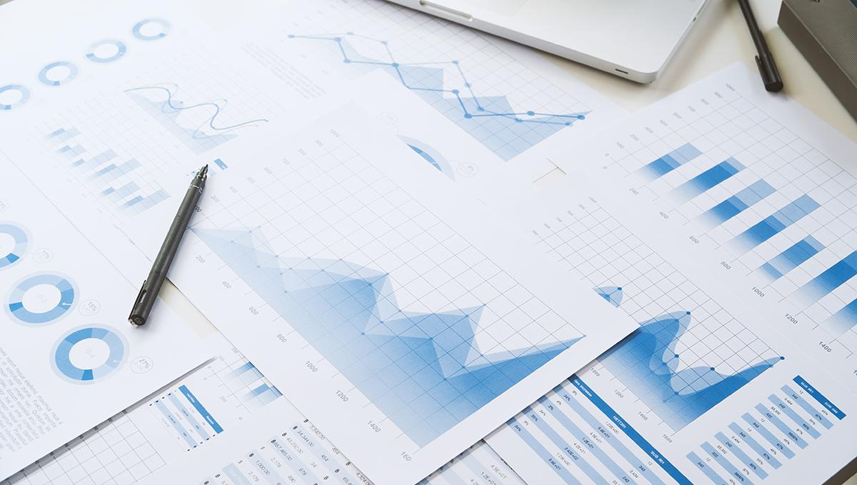 Cara Membuat Pembukuan Keuangan Usaha Kecil