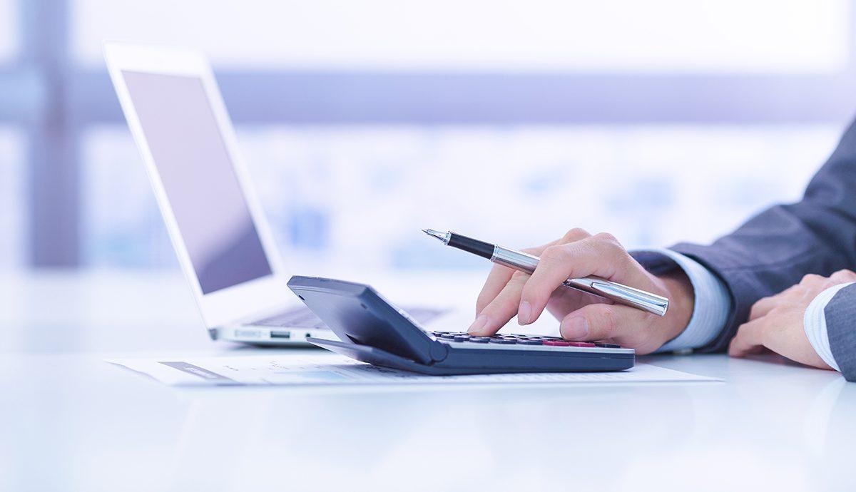 10 Tahapan Siklus Akuntansi Perusahaan Jasa Yang Mudah Anda Terapkan