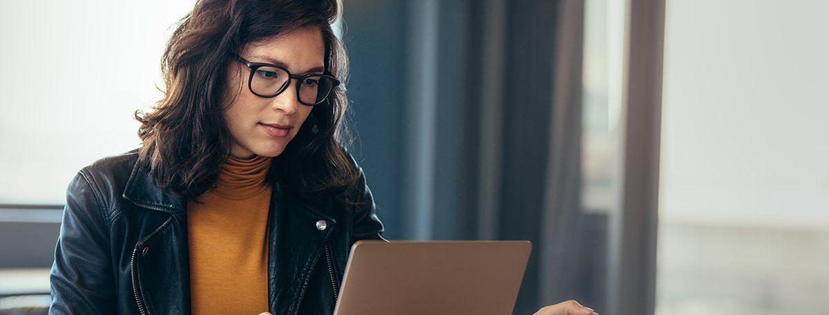12 Tahapan Siklus Akuntansi Perusahaan Dagang Yang Mudah Anda Terapkan