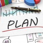 Contoh Bisnis Plan Sederhana Dan Panduan Membuatnya