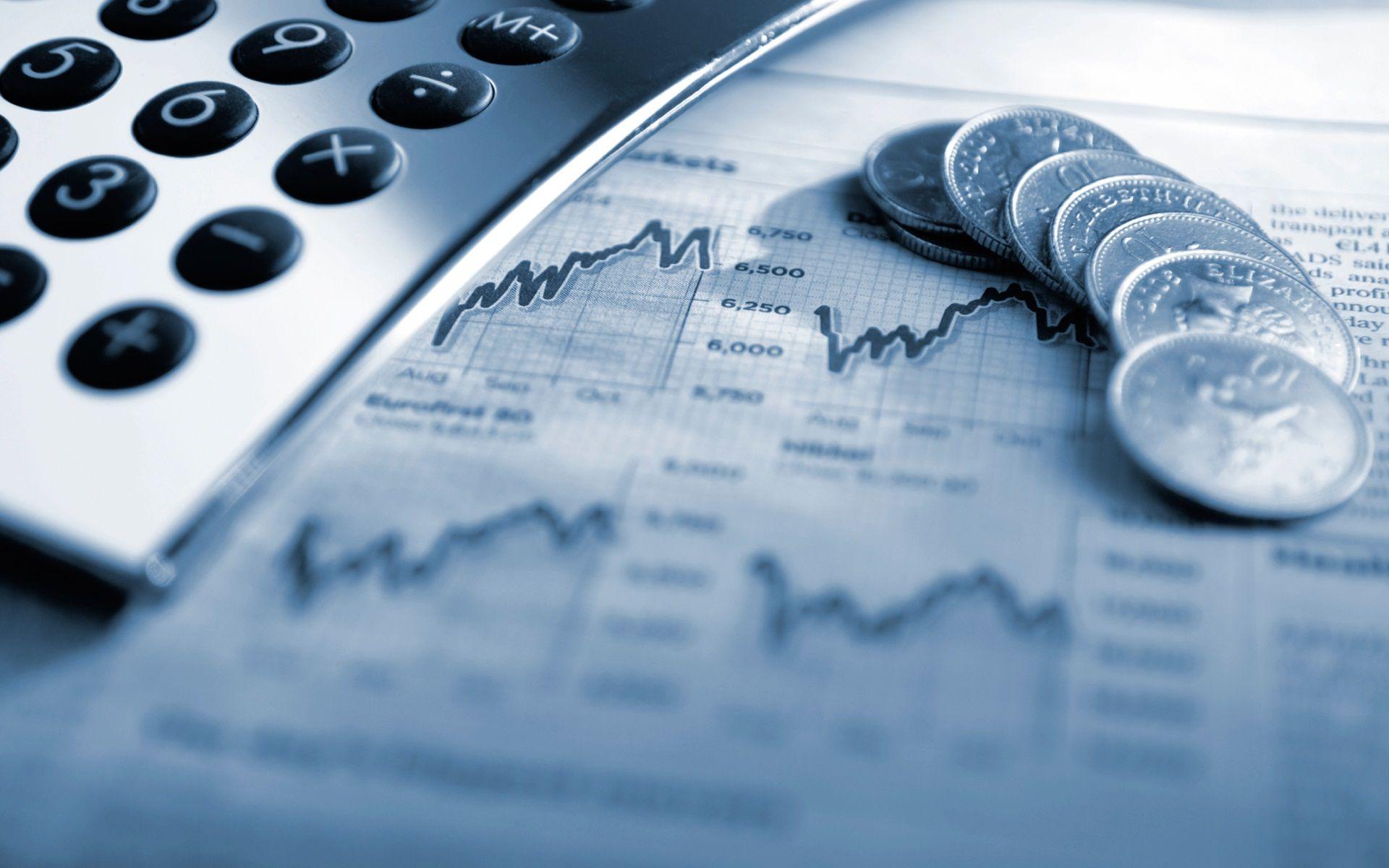 Definisi, Fungsi serta Tujuan Manajemen Keuangan Dalam Suatu Perusahaan