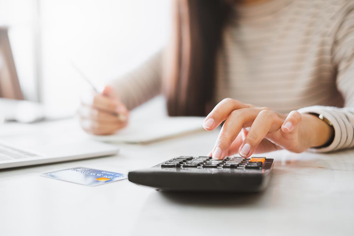 Langkah Mudah Menyusun Laporan Keuangan Perusahaan Jasa