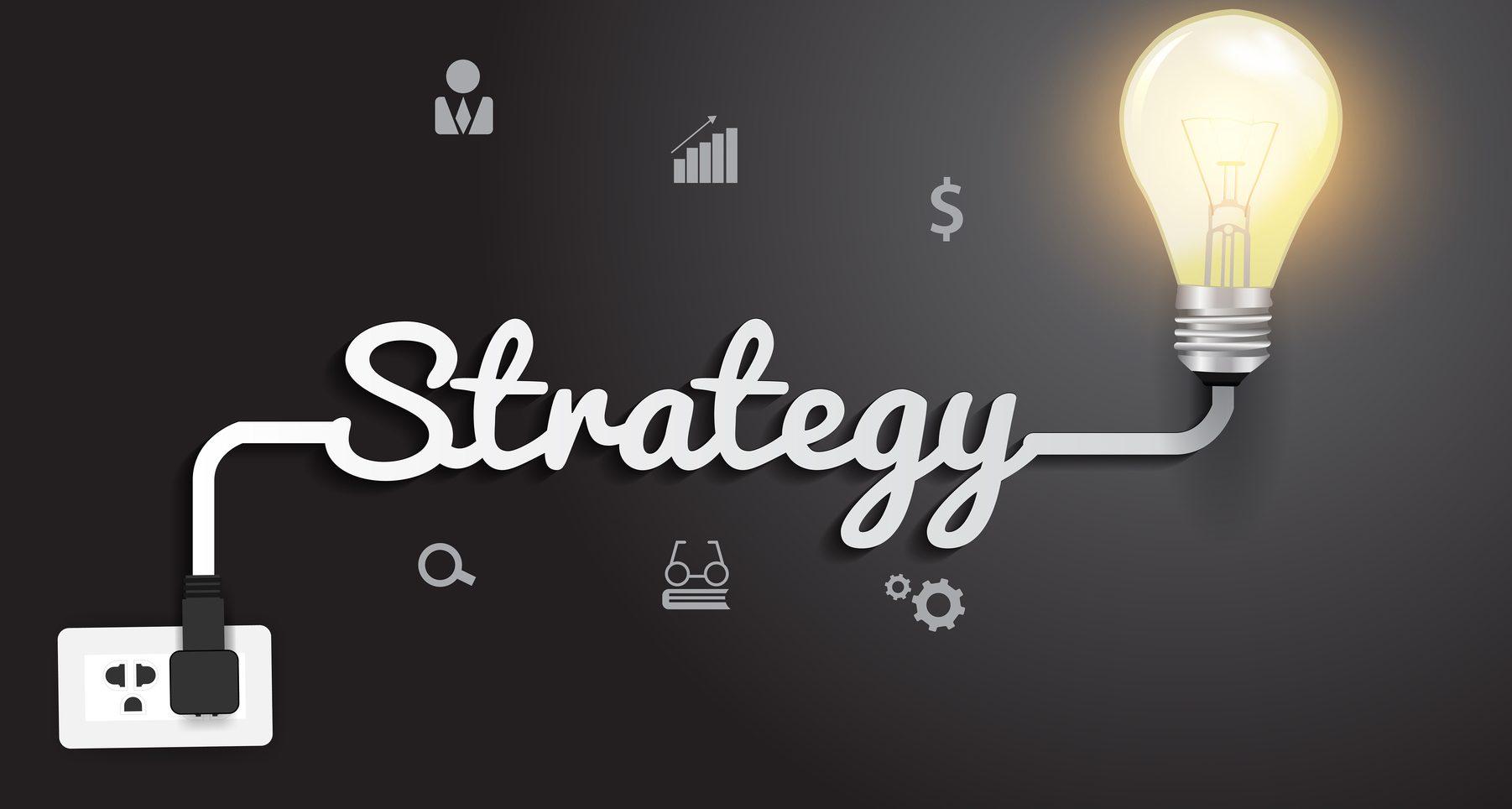Strategi Pemasaran Online Shop Yang Mudah Di Terapkan