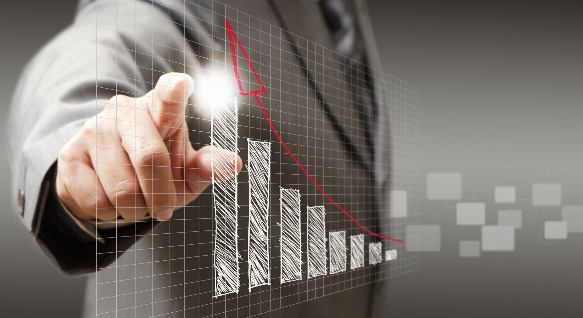 Strategi Pemasaran Produk dan Jasa Yang Meningkatkan Penjualan