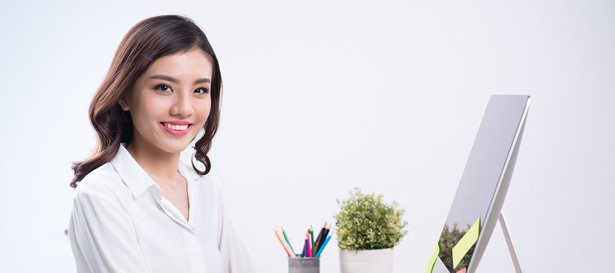 Bisnis Sampingan Karyawan Yang Dapat Dijalankan 2 Jam Perhari