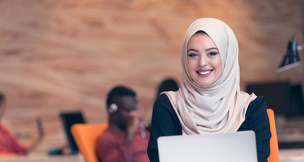 Manajemen Keuangan Syariah Definisi dan Prinsip Didalamnya