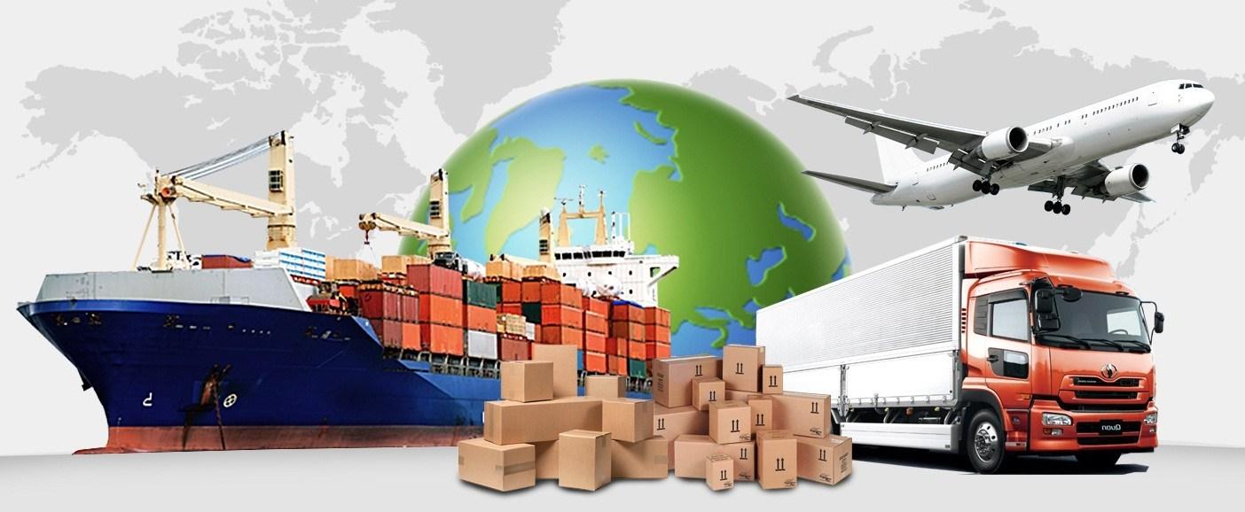 Manajemen Pemasaran Internasional dan Target Pasarnya