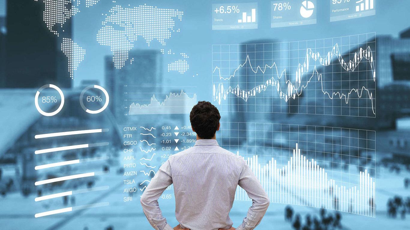 Penjelasan Akuntansi Manajemen dan Penerapan Dalam Perusahaan
