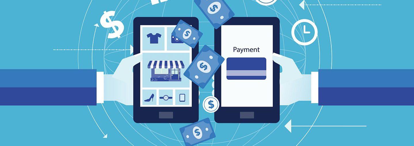 Perpajakan Ekonomi Digital