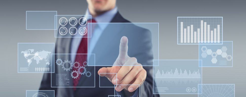 Alasan Penting Memilih Software Akuntansi Online