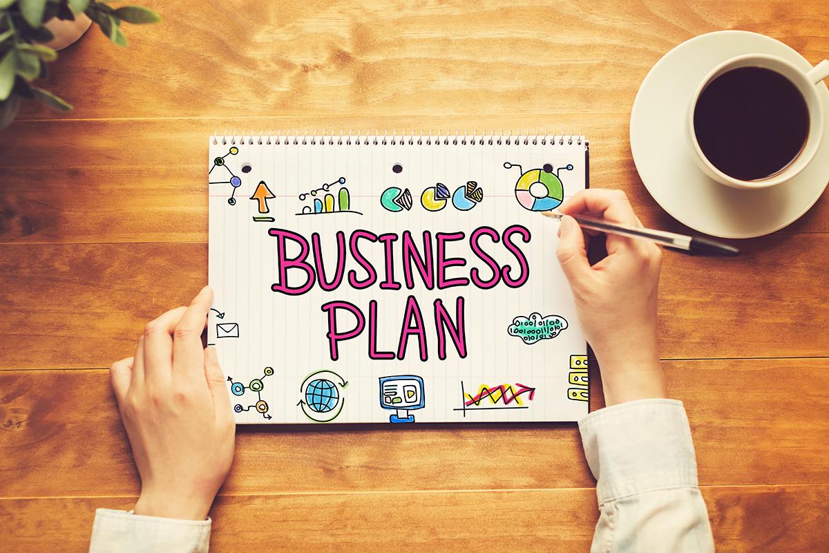 Contoh Bisnis Plan Jasa