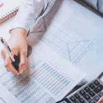 4 Jenis Profesi Akuntan dan Pekerjaannya Yang Harus Anda Ketahui