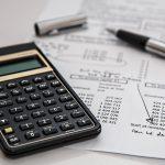 4 Tahapan Menghitung Harga Pokok Penjualan (HPP) Perusahaan Manufaktur