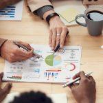 7 Rahasia Strategi Pemasaran Produk yang Harus Anda Coba