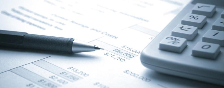 Apa Itu Kas dalam Akuntansi Bisnis