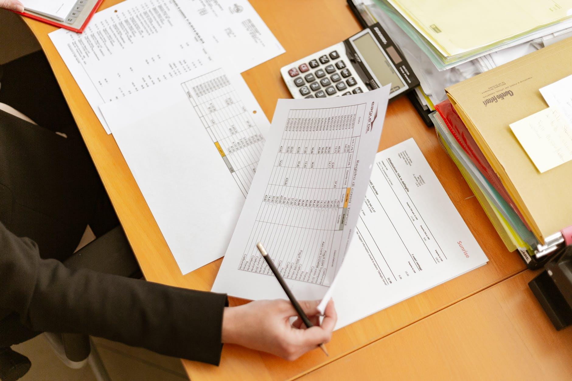 Pembuatan Cash flow, Metode, dan Cara Membuat Laporannya