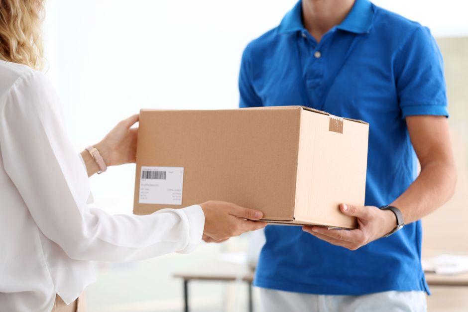 Perbedaan dan Contoh Purchase Order (PO) dan Purchase Requisition (PR)