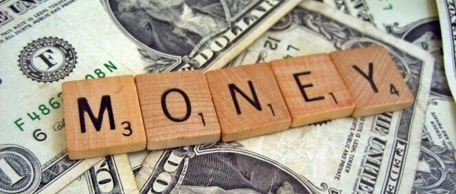 Sistem Ekonomi Pengertian Fungsi dan Jenisnya