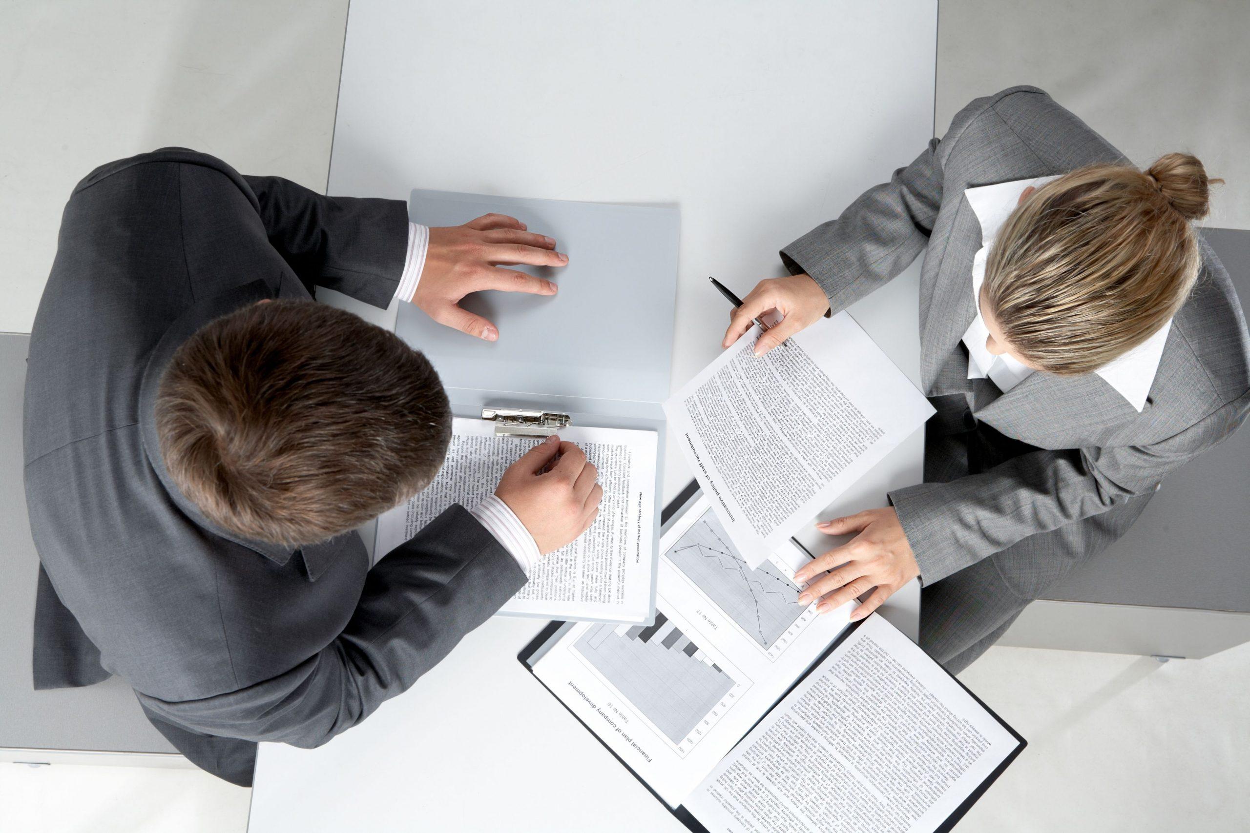 Standar Operasional Perusahaan (SOP): Cara Membuat dan Manfaatnya