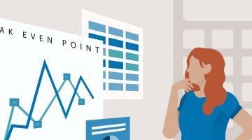 Penjelasan dan Cara Menghitung BEP (Break Even Point) dalam Bisnis
