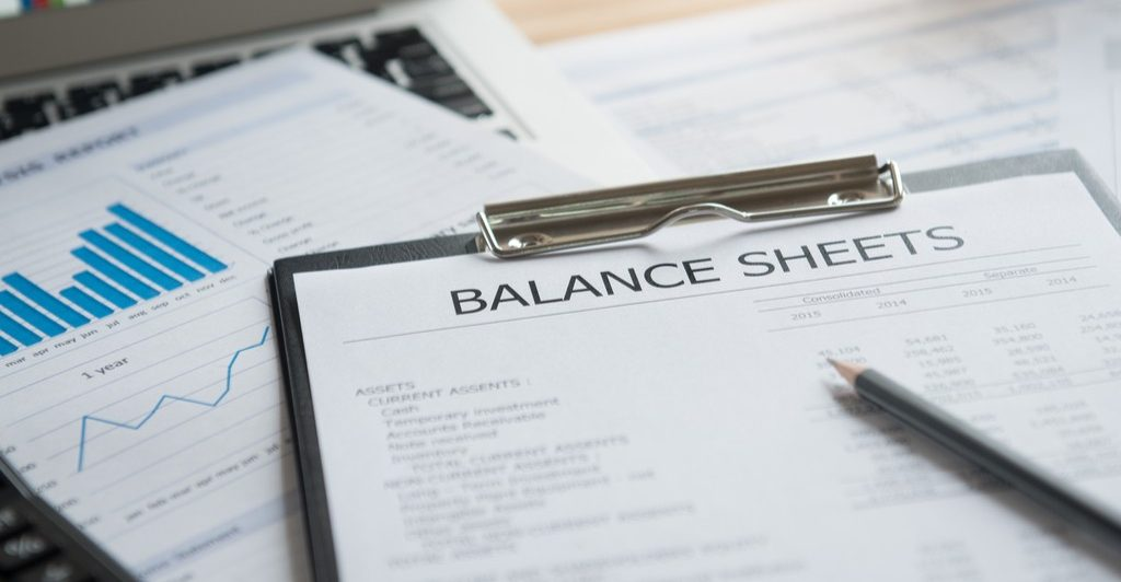 Pengertian Lengkap Debit dan Kredit dalam Akuntansi