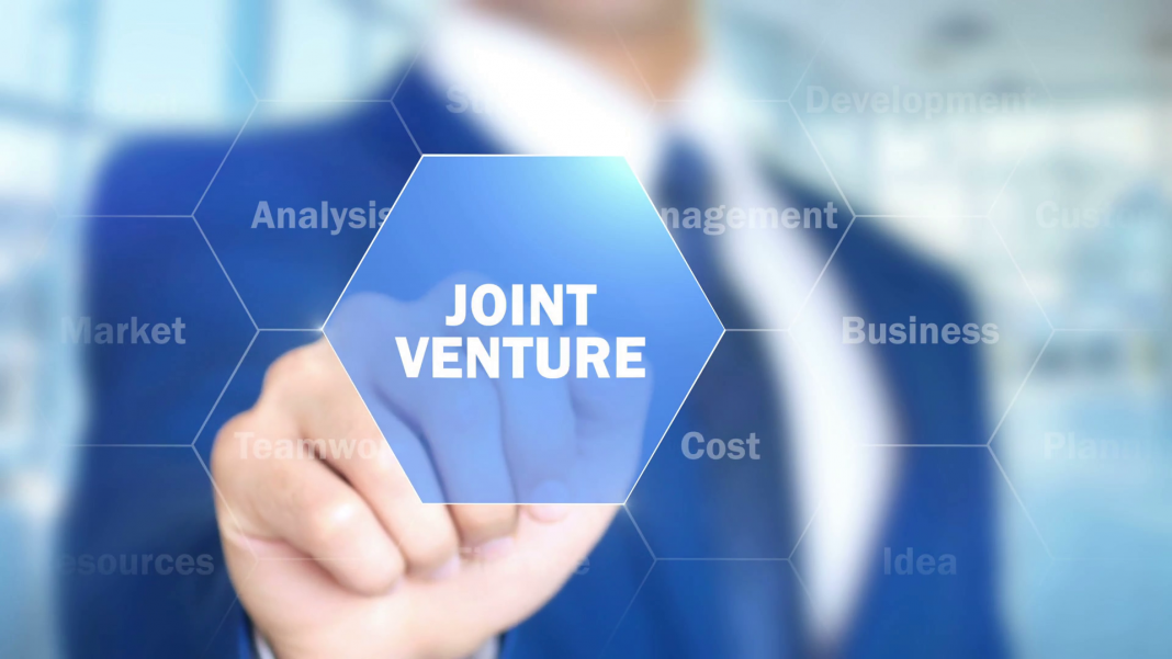 Apa Itu Joint Venture? Berikut Penjelasan Lengkapnya