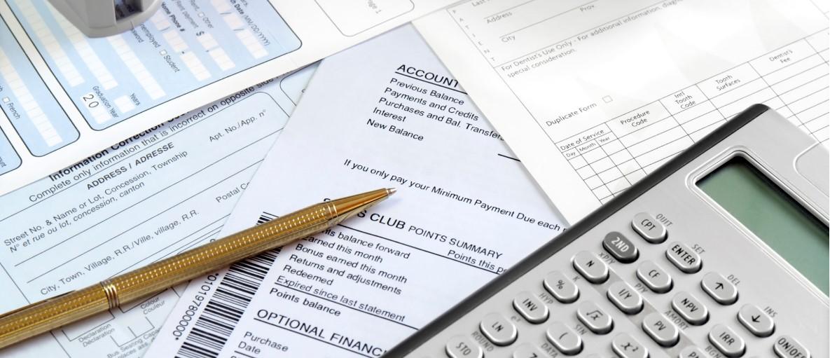 Mengenali Neraca Lajur untuk Laporan Keuangan Perusahaan
