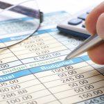 Penjelasan Lengkap Akuntansi Biaya Beserta Fungsinya