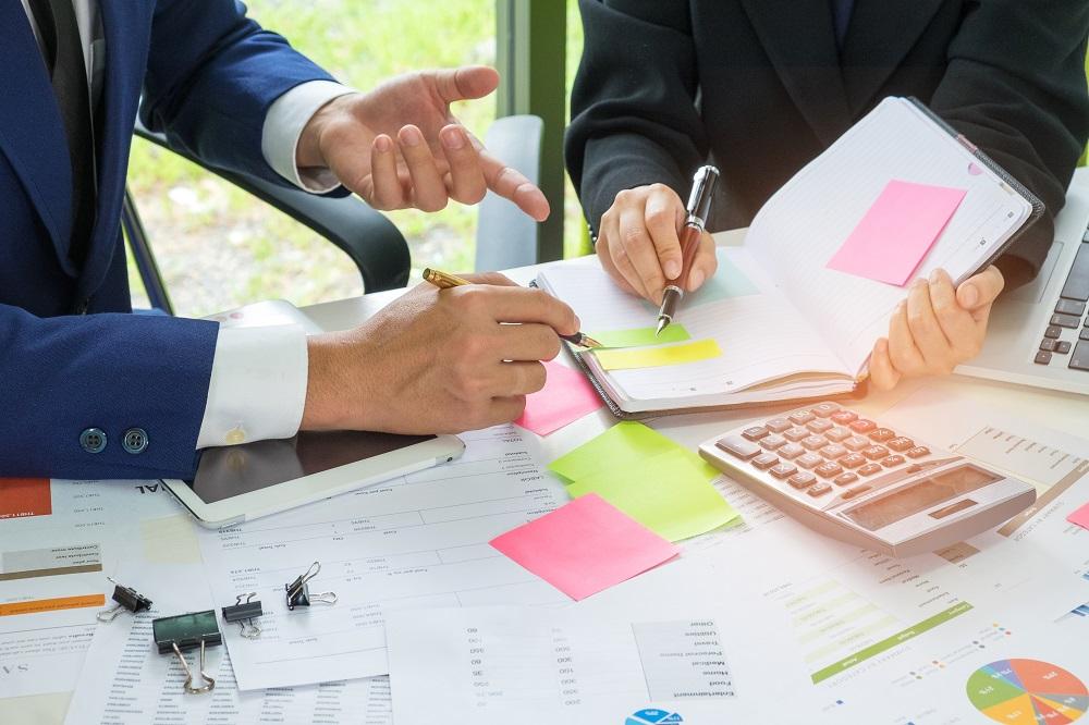 Sistem Informasi Akuntansi: Fungsi dan Penerapannya dalam Perusahaan