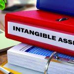 Pengertian Aktiva Tidak Berwujud dan Manfaatnya Bagi Perusahaan