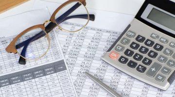 Persamaan Dasar Akuntansi: Penjelasan dan Contohnya