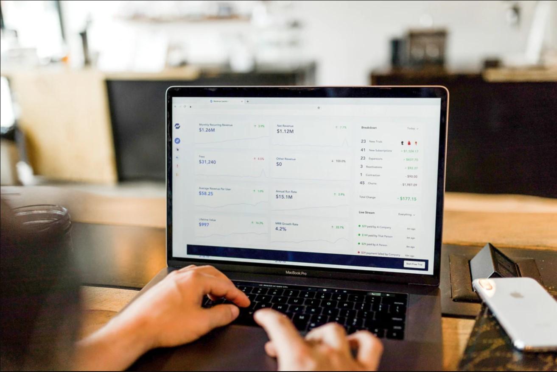 investasi online yang mudah dijalankan