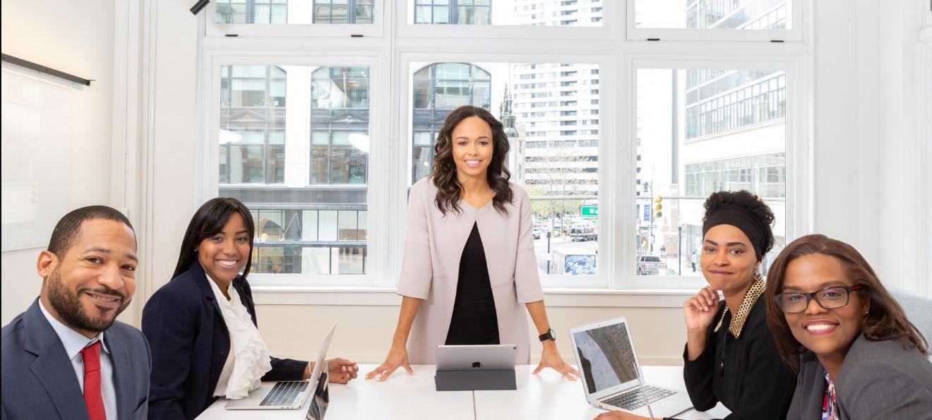 Manajemen Bisnis Pengertian Komponen Dan Penerapannya