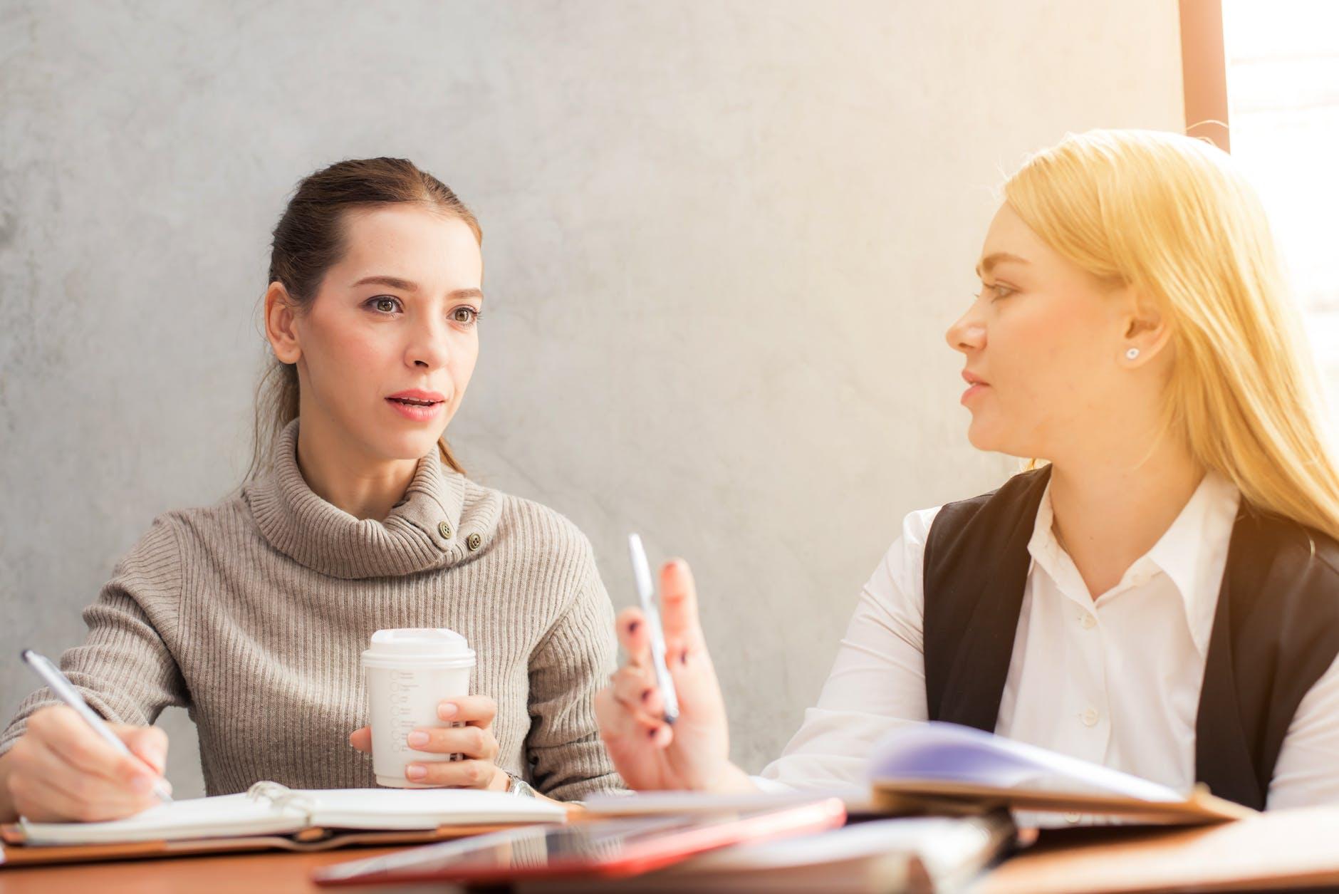 8 Pertanyaan Penting Yang Harus Ditanyakan Setiap Pemilik Bisnis di Tengah Wabah Covid-19