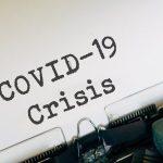 Haruskah Ada PHK Ditengah Krisis Wabah Corona