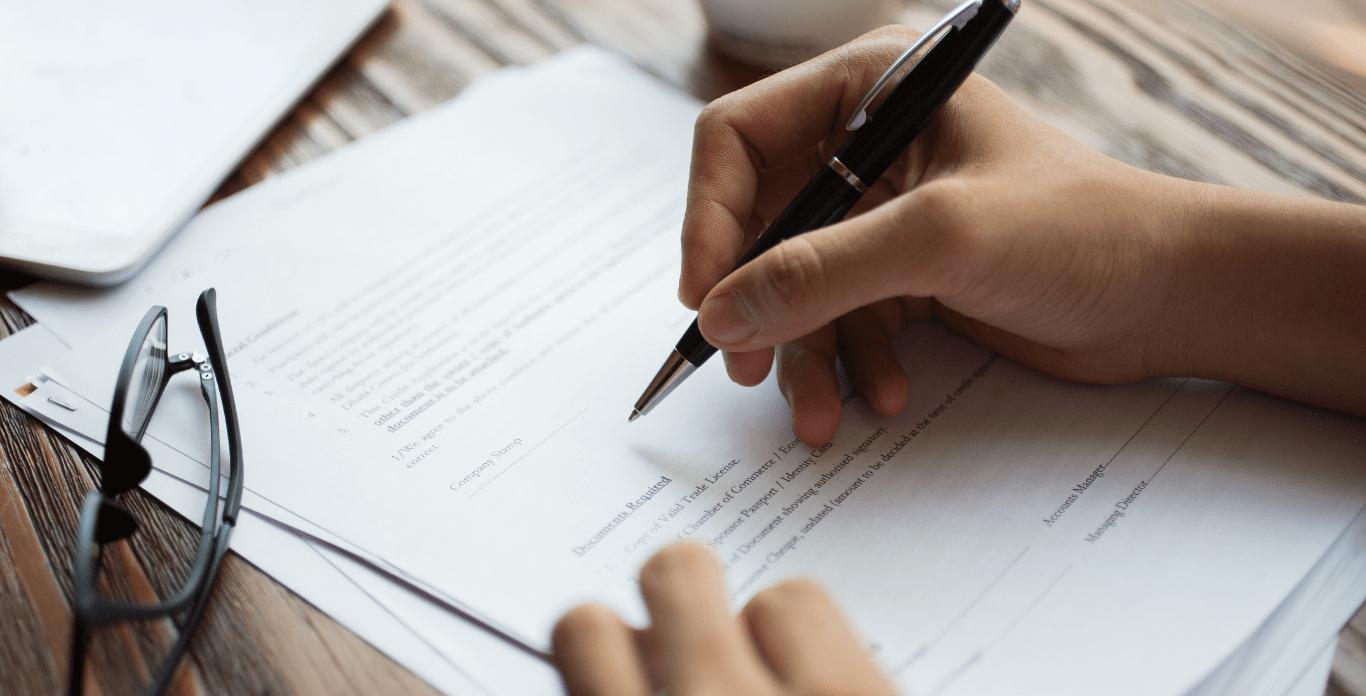 surat izin usaha perdagangan siup