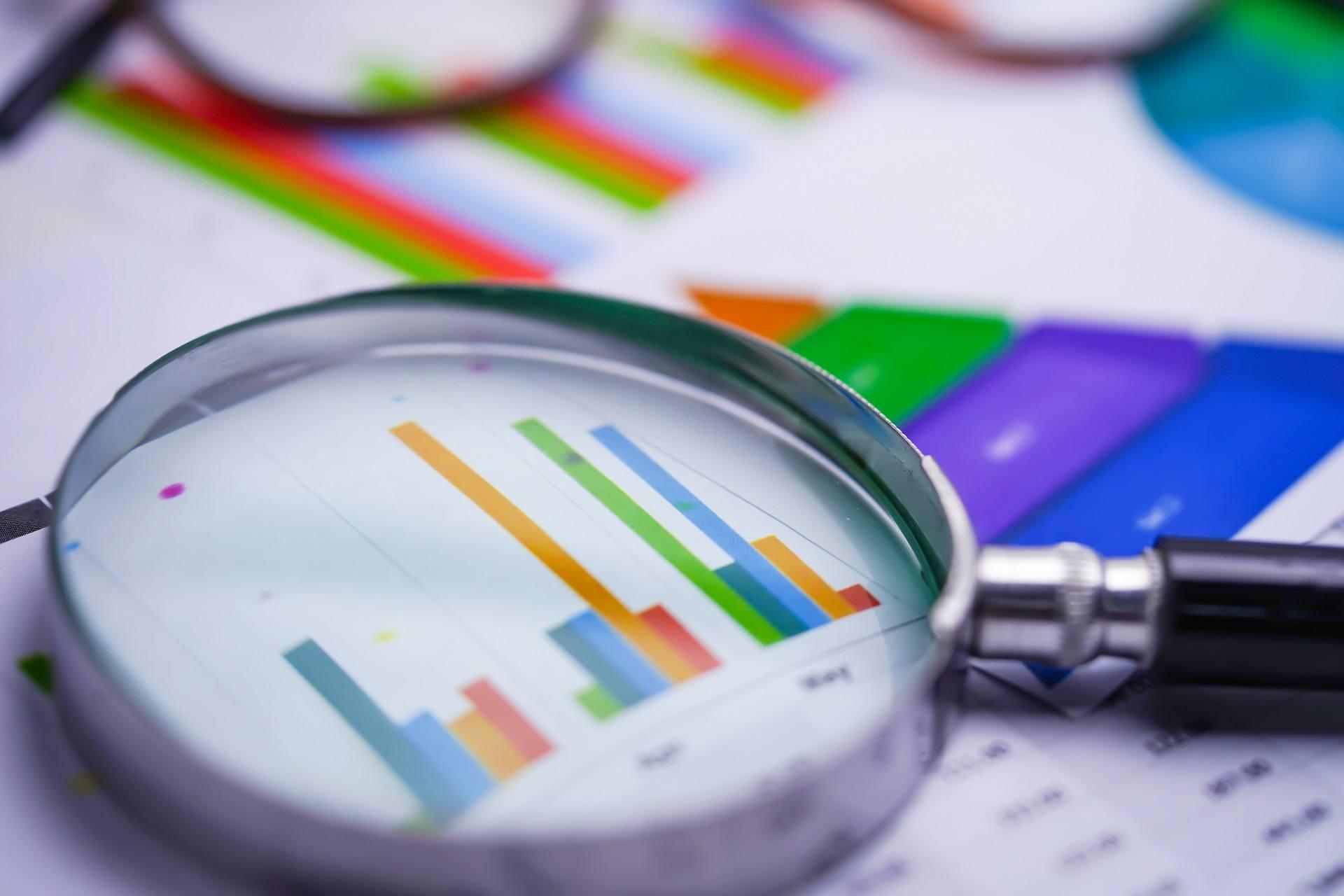 cara membaca laporan keuangan