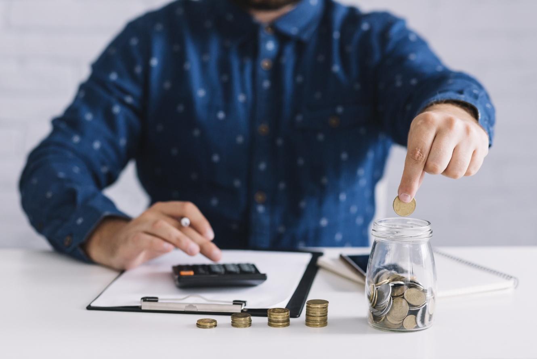 cara menghemat keuangan